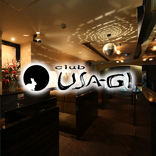 福山市 キャバクラ club USA-GIの店舗画像2
