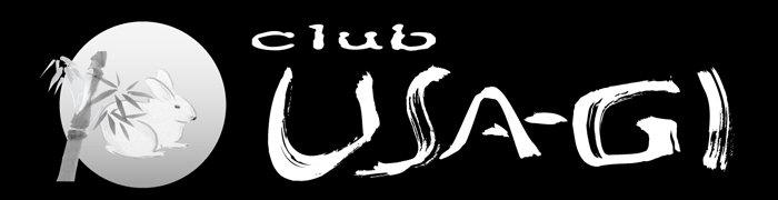 福山市 キャバクラ club USA-GIの店舗画像1