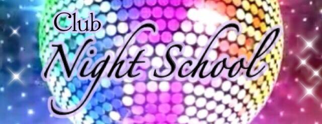 福山市・尾道市・三原市 キャバクラ Club Night School -ナイトスクール-の店舗画像1