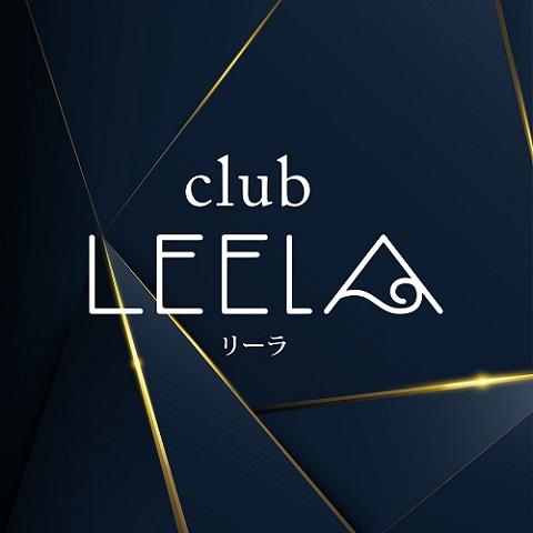 福山市 キャバクラ club Stella -ステラ-の店舗画像2
