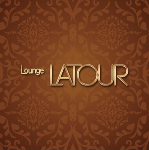 広島県 福山・尾道・三原 ラウンジ・クラブ・スナック Lounge LATOUR -ラトゥール-の店舗画像2