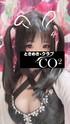 雛 -ひな No.8-の画像