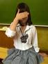 ユイの画像