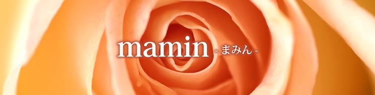 福山・三原 ラウンジ・クラブ・スナック mamin-まみん-の店舗画像1