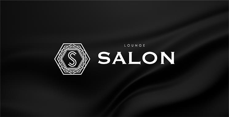 岡山市 ラウンジ・スナック Lounge SALONの店舗画像1