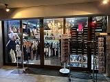 岡山市 ドレス VIARU -ヴィアル-の店舗画像2