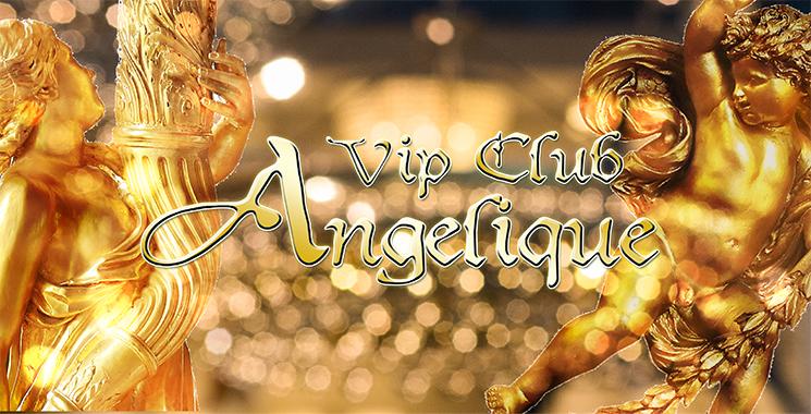 福山・尾道・三原 デリヘル Vip Club Angelique-アンジェリーク-の店舗画像1
