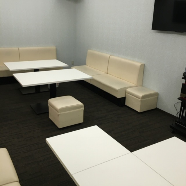 岡山県 倉敷・水島 ラウンジ・クラブ・スナック Lounge Marie 倉敷店 〜マリエ〜 の店舗画像2