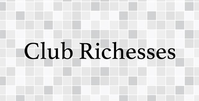 倉敷・水島 ラウンジ・スナック club Richesses 〜リシェス〜の店舗画像1