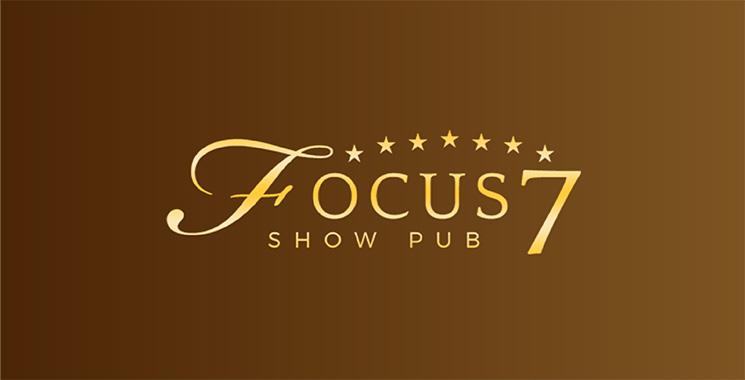 岡山市 ショークラブ Focus7の店舗画像1