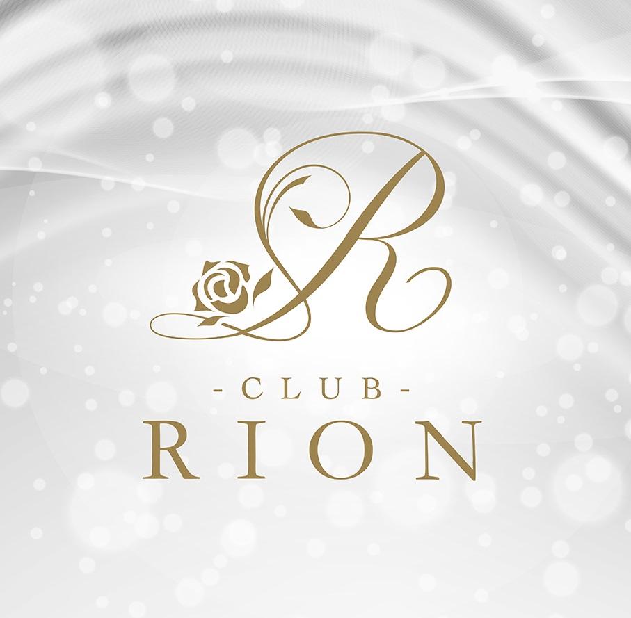 Club RION -リオン-の店舗画像2