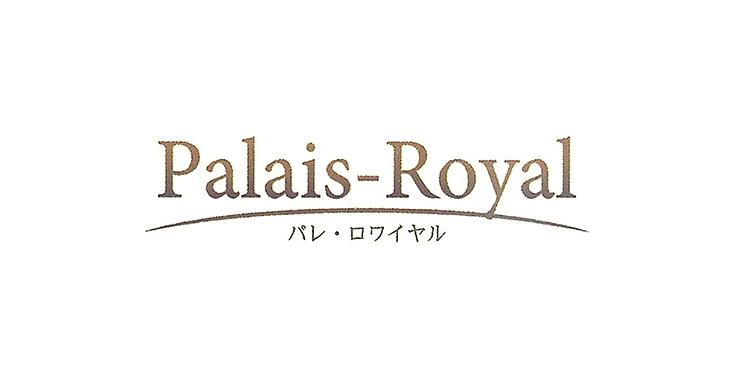 倉敷・水島 スナキャバ Palais-Royal パレ・ロワイヤルの店舗画像1