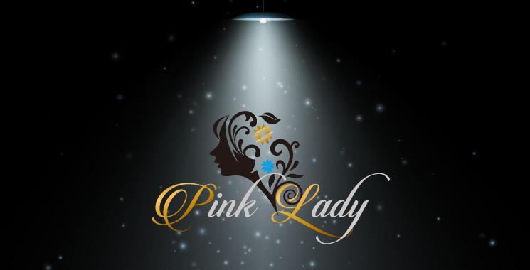 福山・三原 ガールズバー Pink Lady -ピンクレディ-の店舗画像1