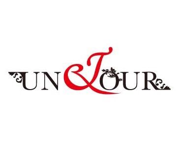 広島県 福山・三原 キャバクラ UNJOUR-アンジュール-の店舗画像