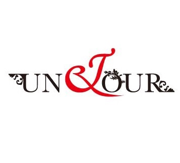 UNJOUR-アンジュール-の店舗画像
