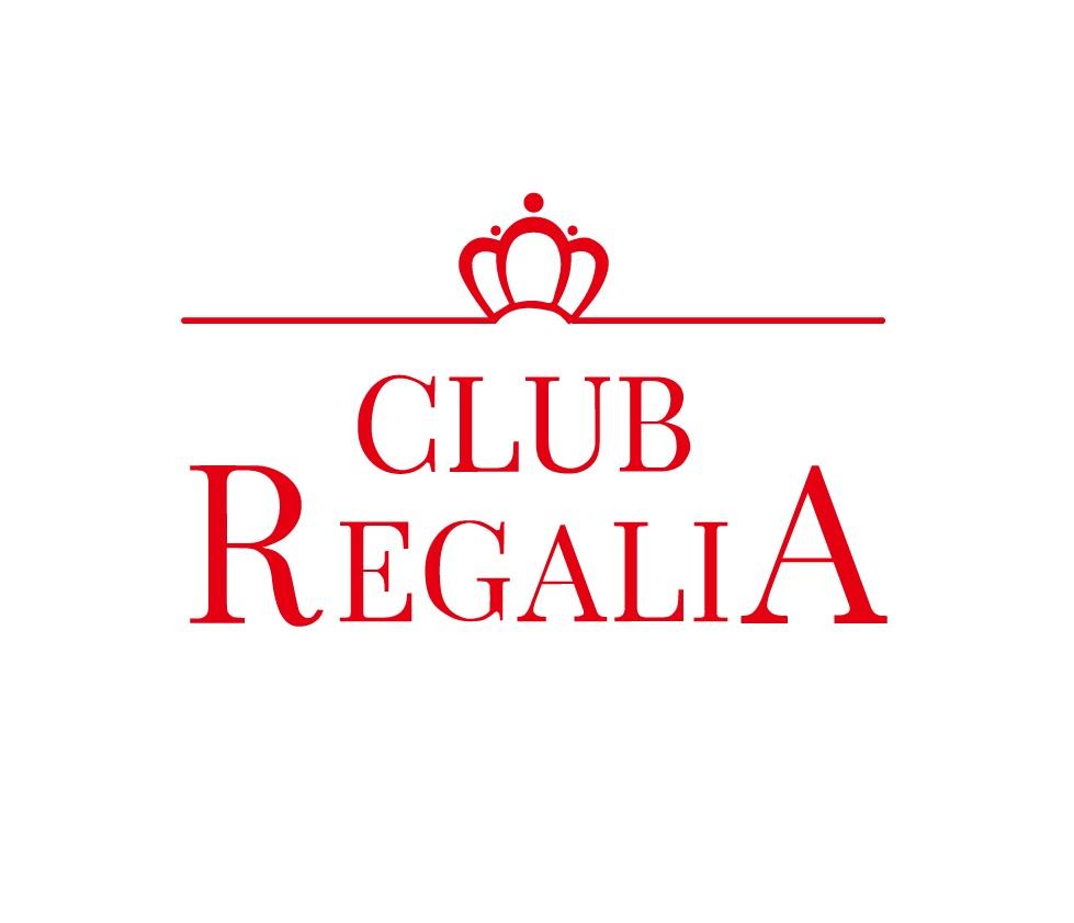 福山・三原 キャバクラ CLUB REGALIA-レガリア-の店舗画像