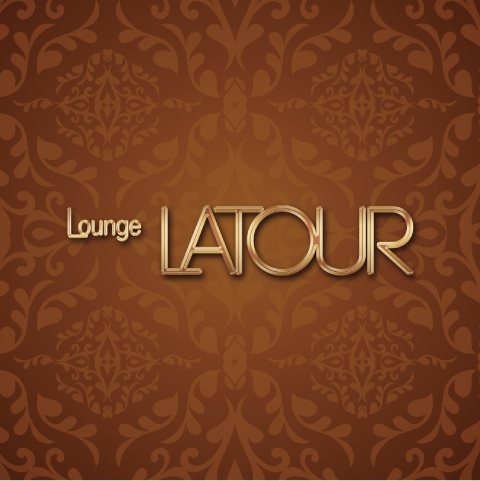 Lounge LATOUR -ラトゥール-の店舗画像2