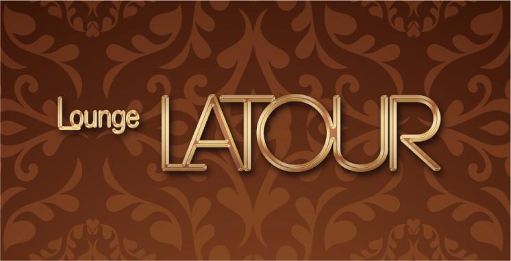 福山・三原 ラウンジ・スナック Lounge LATOUR -ラトゥール-の店舗画像1