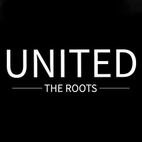 UNITED THE ROOTS 〜ユナイテッド ザ ルーツ〜の店舗画像2