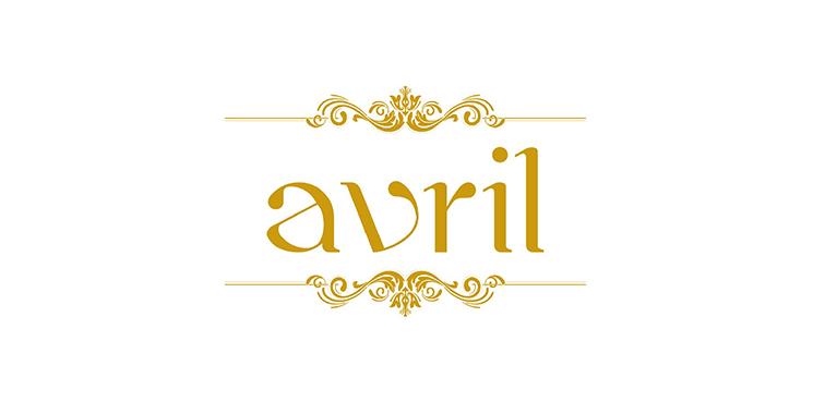 倉敷・水島 ラウンジ・スナック avril〜アブリル〜の店舗画像1